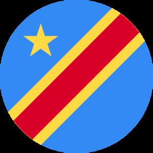 Kibembe